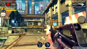 Unkilled Mod Apk 2.0.10 [Unlimited Ammo/ Energy] For Android 2