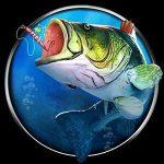 fishing-clash-mod-apk