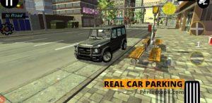 Real Car Parking 2 Mod Apk v6.2.0 [Unlimited Money] 2021 1