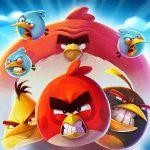 angry-birds-2-mod-apk