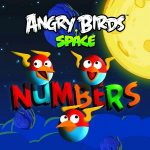 angry-birds-rio-mod-apk