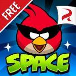 angry-birds-space-mod-apk
