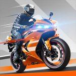 bike-race-mod-apk