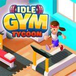 idle-fitness-gym-tycoon-mod-apk