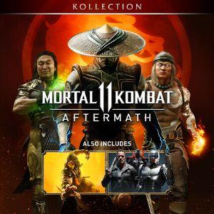 mortal-kombat-11-mod-apk