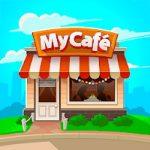 my-cafe-mod-apk