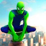 rope-frog-ninja-hero-mod-apk