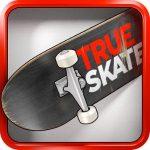 true-skate-mod-apk