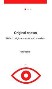 Youtube Premium Apk v16.32.34 (Unlocked, No ads) 2021 2