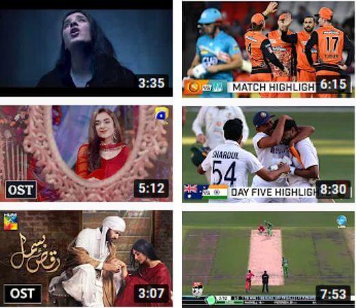 youtube-premium-apk