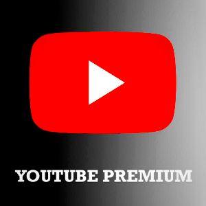 Apk premium Premium Apk
