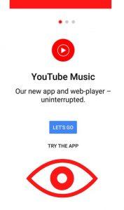 Youtube Premium Apk v16.32.34 (Unlocked, No ads) 2021 3