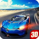 city-racing-3d-mod-apk