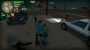 Big City Life Simulator Mod Apk v1.4.7 (Unlimited Money) free download 2