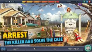 Criminal Case Mod Apk 2.36.4 (Unlimited Money/ Energy) for free 2