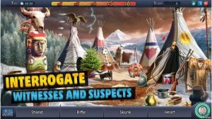 Criminal Case Mod Apk 2.36.4 (Unlimited Money/ Energy) for free 1