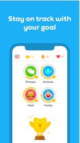 Duolingo Plus Apk v5.6.3 (Premium Unlocked) free download 2