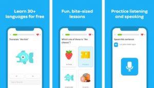 Duolingo Plus Apk v5.6.3 (Premium Unlocked) free download 1