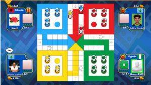 Ludo King Mod Apk v6.4.0.200 (Unlimited Money) free download 1