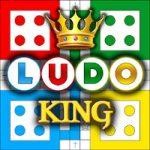 Ludo-King-Mod- Apk