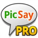 Picsay-Pro-Mod-Apk