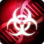 Plague Inc-Premium-Apk