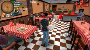 Big City Life Simulator Mod Apk v1.4.7 (Unlimited Money) free download 3