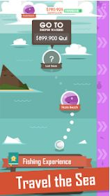 Hooked Inc Mod Apk v2.17.5 (Unlimited Money) For Android 3