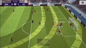 PES MOD APK 5.3.0 (Unlimited Money/ Coins) Mod + Data For Android 1