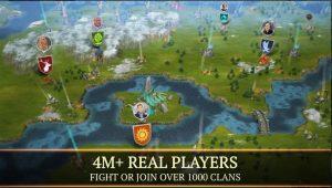 Stormfall Saga of Survival Mod Apk 1.14.7 (Unlimited Gold/Money) 3