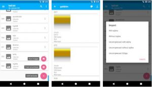 Txd Tool Mod Apk v1.6.1 [Full Version] For Android 2