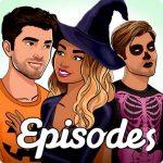 Episodes MOD APK