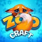zoocraft-mod-apk