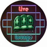 live lounge apk