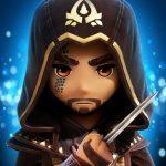 Assassin's Creed Rebellion Mod Apk