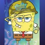 SpongeBob SquarePants Battle