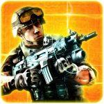 Zombie Frontier 3 Mod Apk