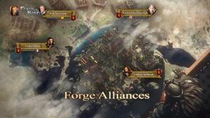 Clash Of Kings Mod Apk 7.10.0 (Unlimited Gold/ Money) Private Server 2