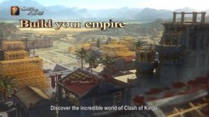 Clash Of Kings Mod Apk 7.10.0 (Unlimited Gold/ Money) Private Server 1