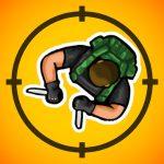 Hunter Assassin Mod Apk