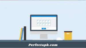 Mega Mod Apk v5.1 (Unlimited Money) – 100% Working 3
