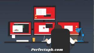 Mega Mod Apk v5.1 (Unlimited Money) – 100% Working 2