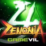 Zenonia 4 Mod Apk