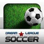 Dream League Soccer 2021 Mod Apk
