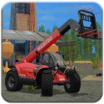 Farming Simulator 20 Mod Apk