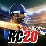 Real Cricket 20 Mod Apk