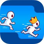 Run Race 3D Mod Apk