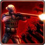 Zombie Defense 2 mod apk