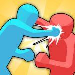 Gang Clash Mod Apk