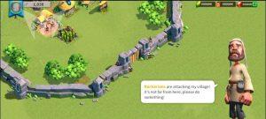 Rise of Kingdoms Mod Apk 1.0.50.18 [Unlimited Money/ Gems] for free 3